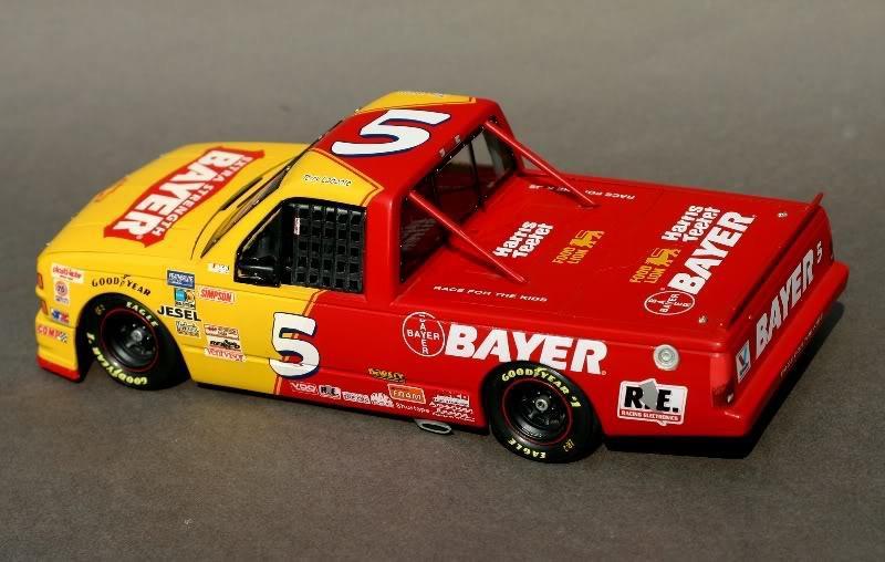 Bayer3 - Copy.jpg