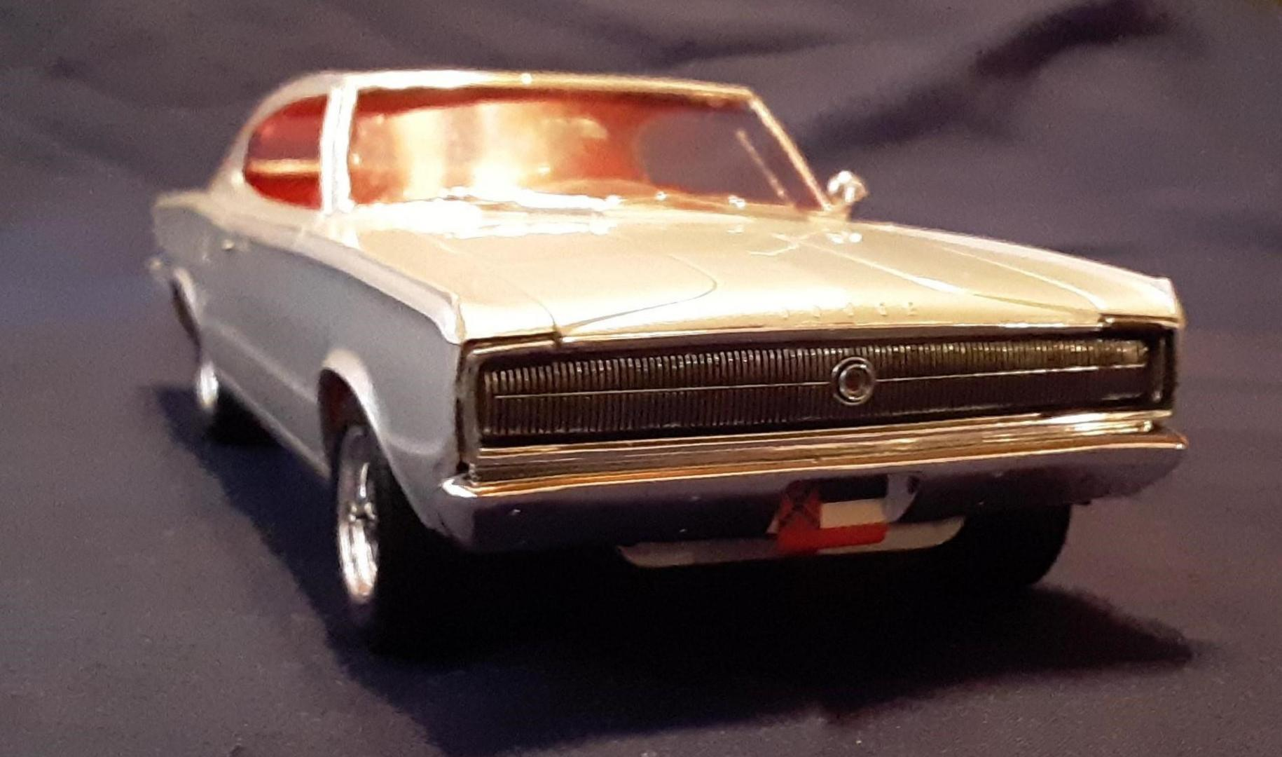 67 Charger 7 (2).jpg