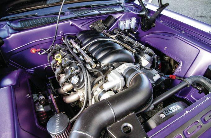 1970-dodge-challenger-ls3-engine.jpg