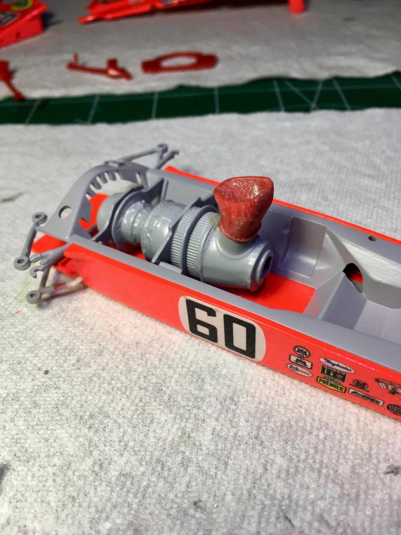 4584E355-2508-48D0-AA6B-19AF2E6E5C5F.jpeg