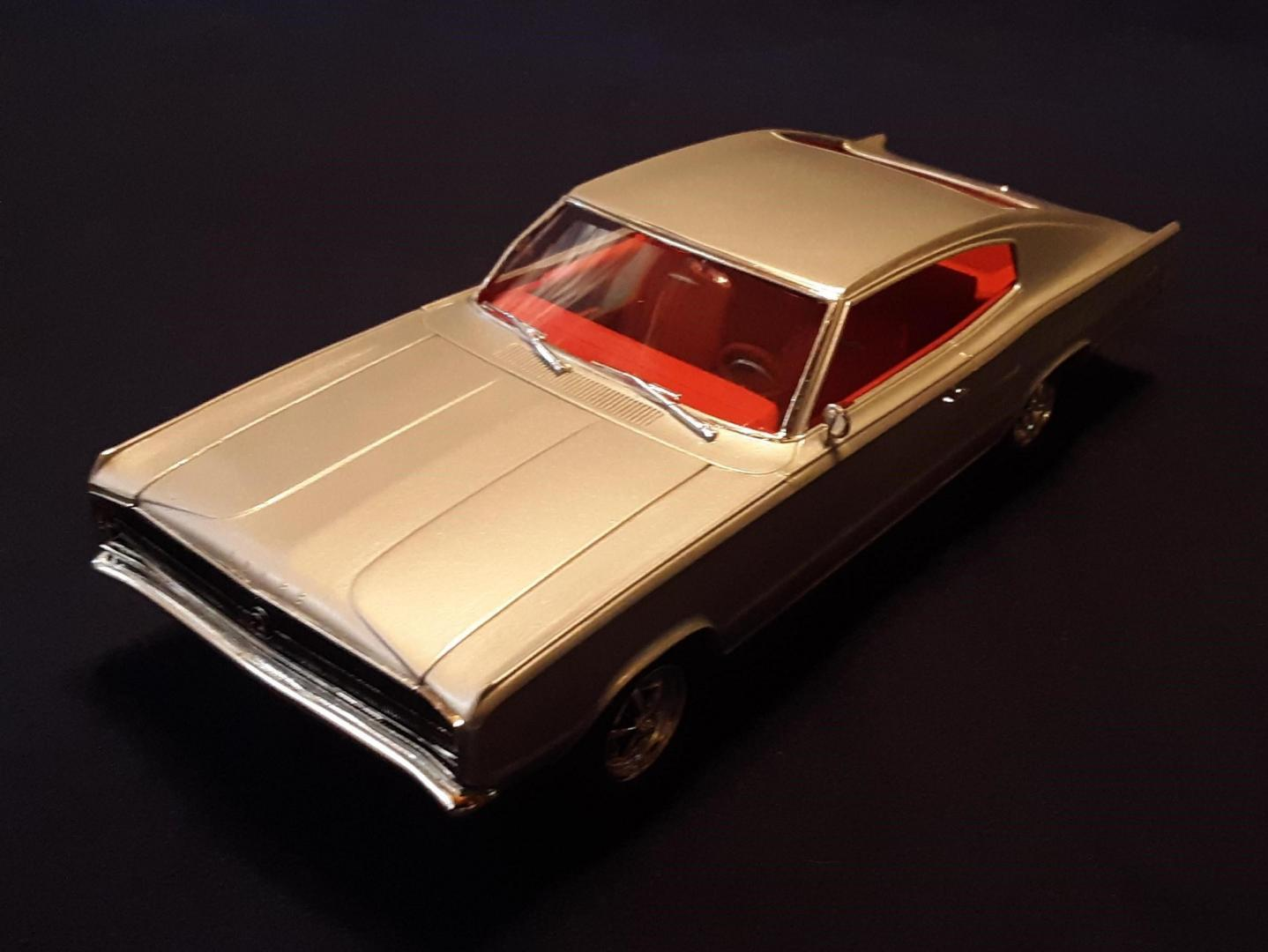 67 Charger 9 (2).jpg