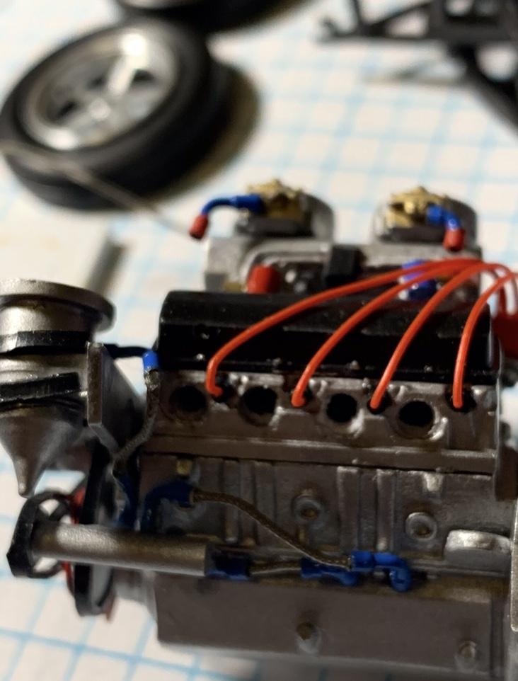 7B73BAE7-47FC-409D-9EA2-EC60F53CAD6C.jpeg