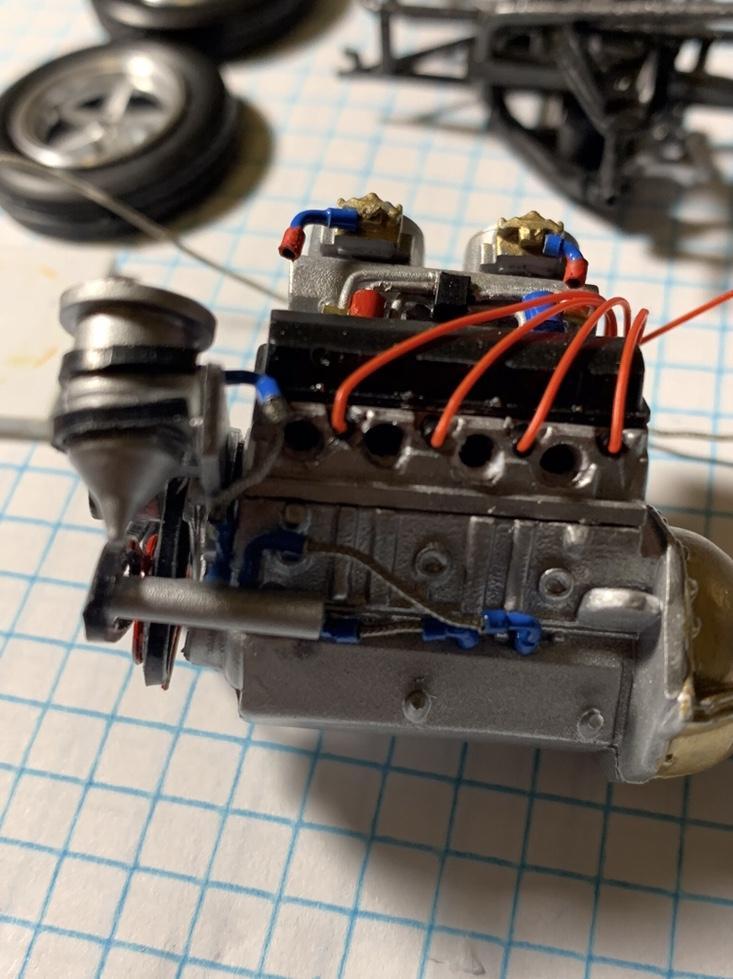 A93BB165-09AE-4054-97EC-FBF012ED5FD6.jpeg