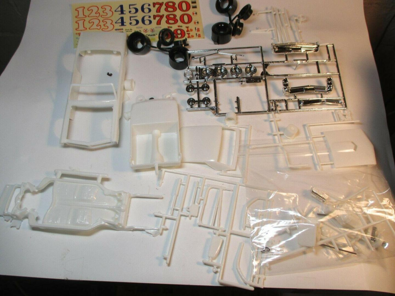AMT65GTOModStock.thumb.jpg.387df81e5abbaca29af39b564ff21c32.jpg