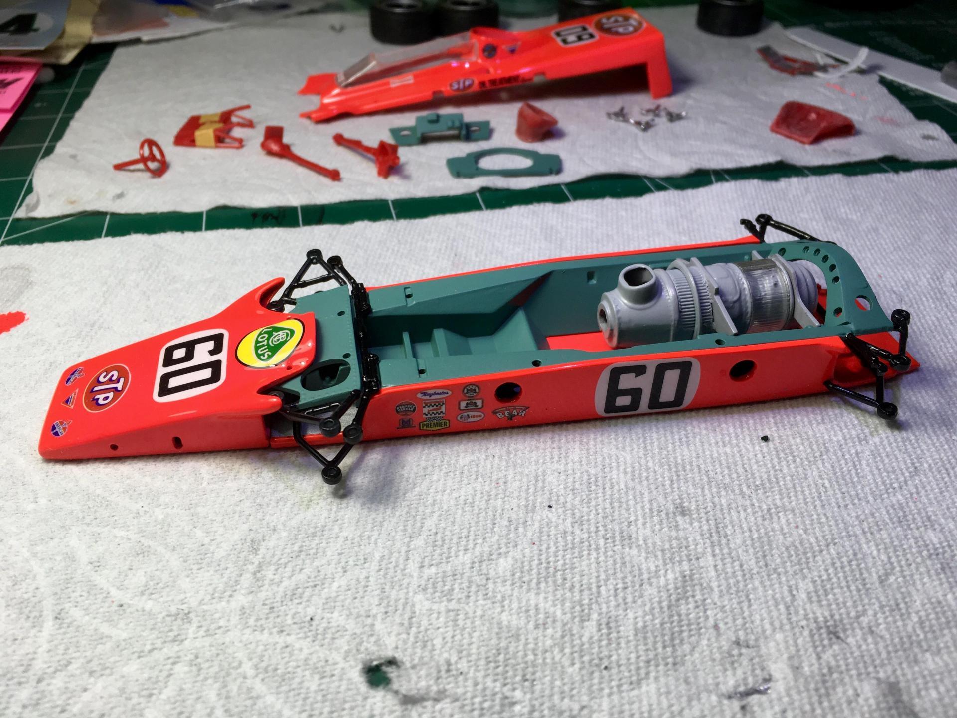 D4B4B06F-BFD9-4249-9C44-DA624AF9A8E6.jpeg