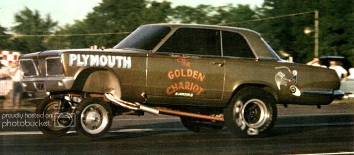 GoldenChariot.jpg