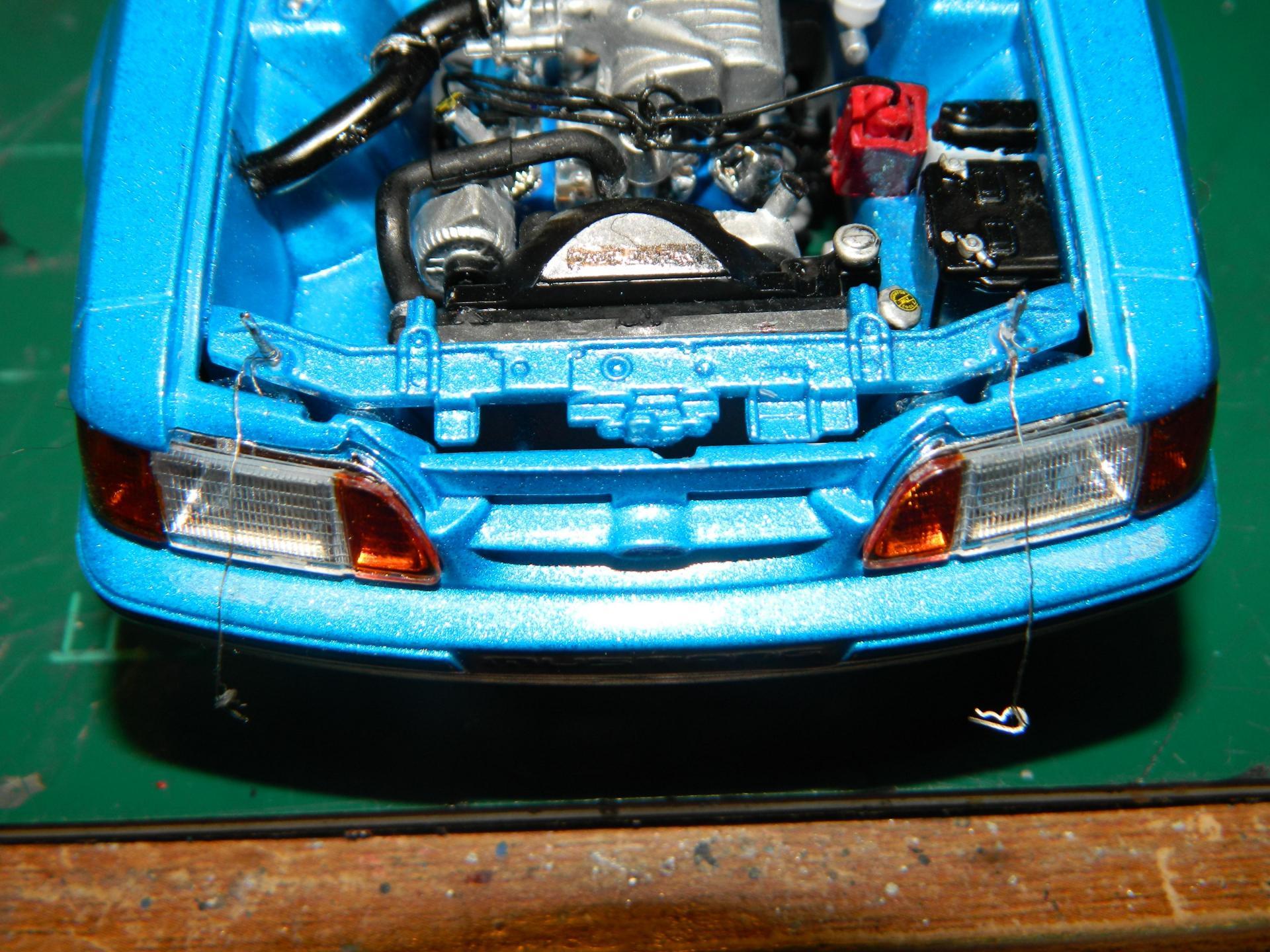 Racer5.051.JPG