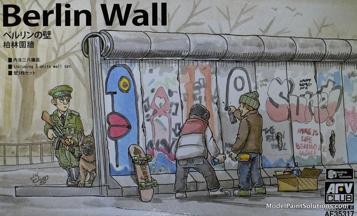 ber_wall.jpg