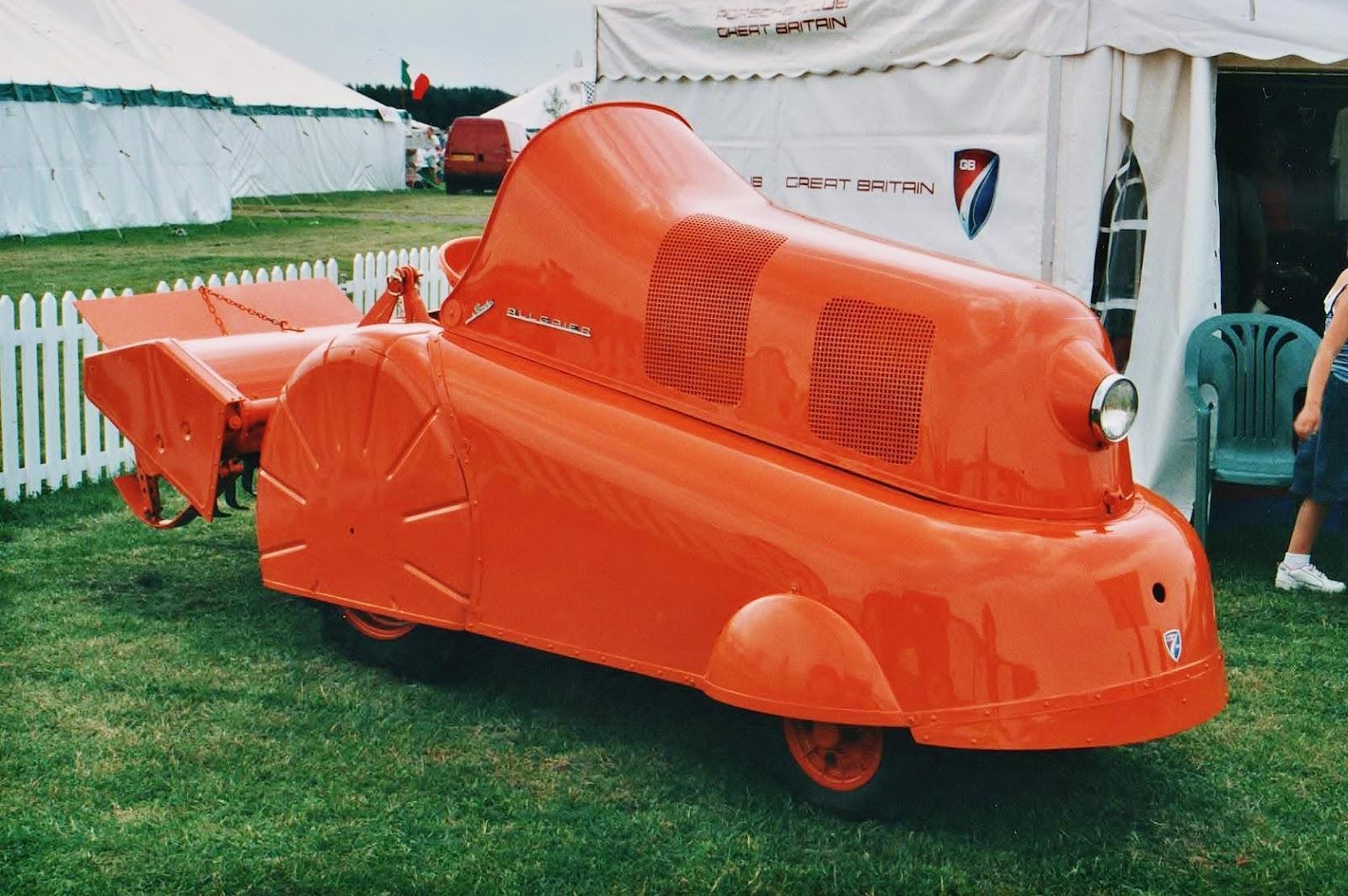 29. 1954 Porsche P312.jpg