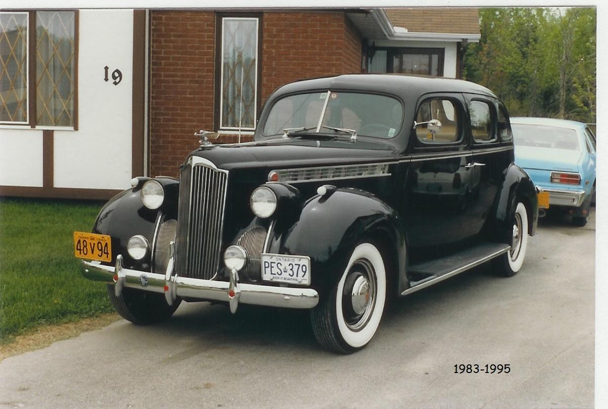 1940 Packard 110 (83-95).jpg
