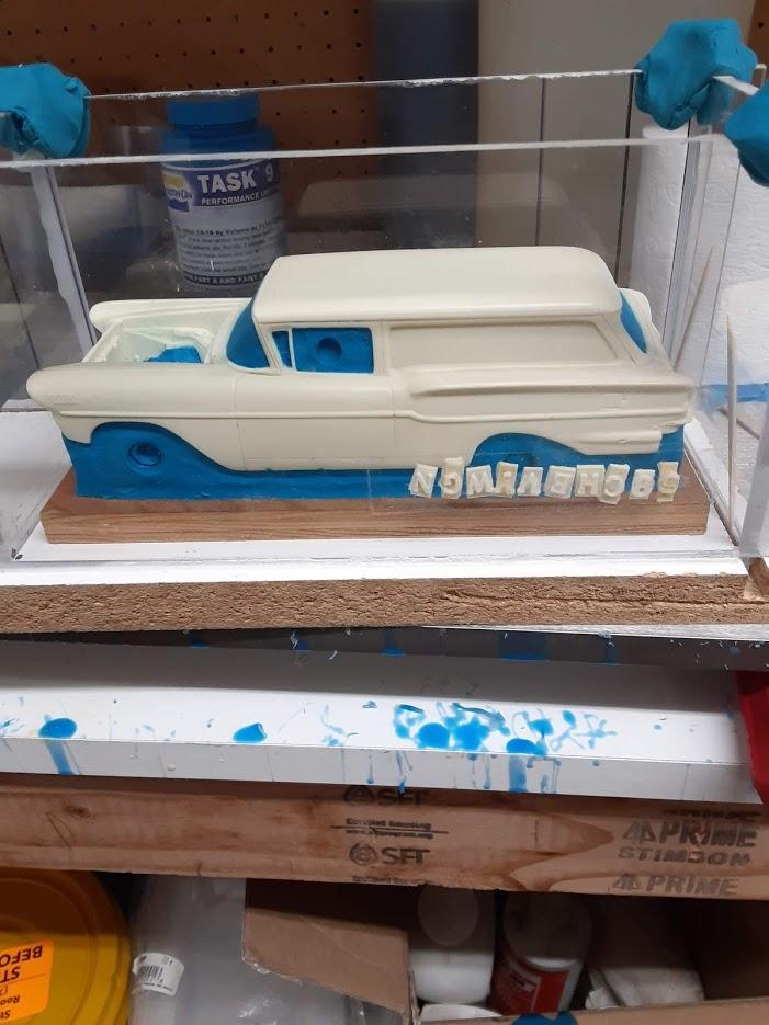 58 chevy wagon 1.jpg