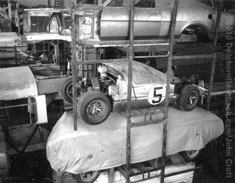 1899547250_Ford_GT40MKII_1966_5_P1016_Bucknum-Hutcherson_crafthm01.jpg.0724d7126027a59c9fb306014436ed73.jpg