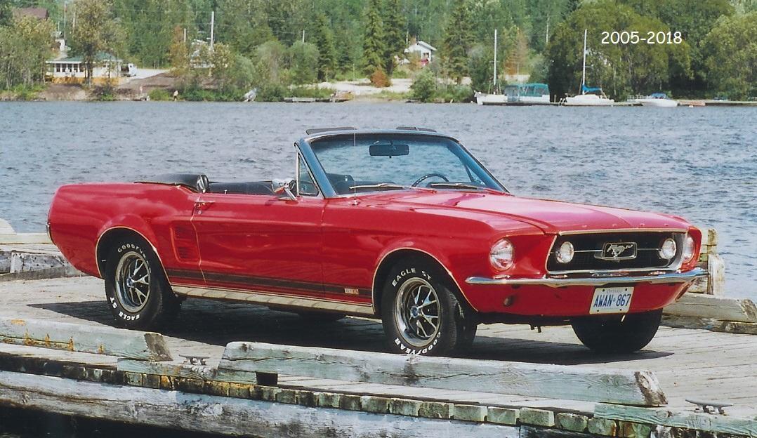 1967 Ford Mustang GTA 2005-2018.jpg