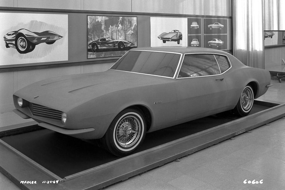 1964-Chevrolet-Panther-clay.jpg.aa9b7d8da4703dde500e450ec6994b67.jpg