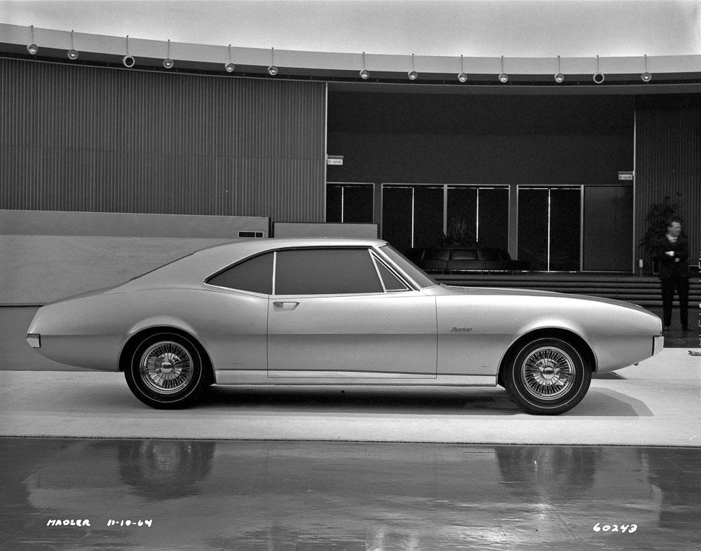 1964-Chevrolet-Panther.jpg.6d192012baf9c1ce73beec7cfdf7eda8.jpg