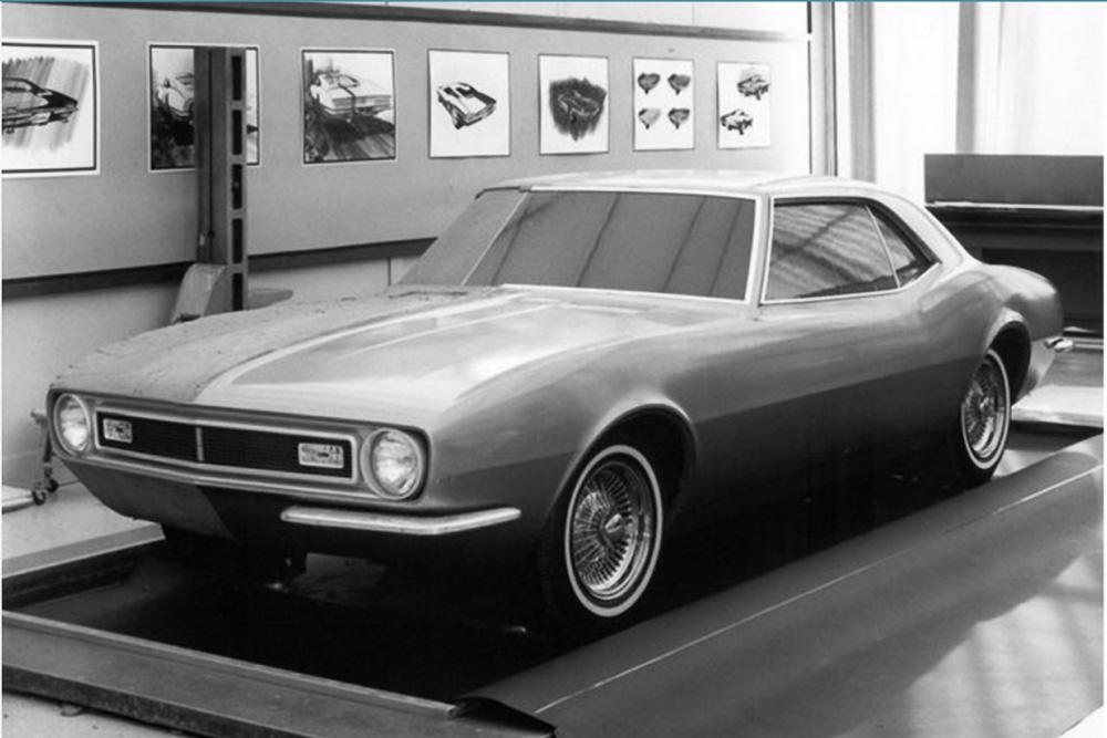 1968-Camaro-Clay.jpg.794e71d81bed71cb92f70e8da794ae9f.jpg
