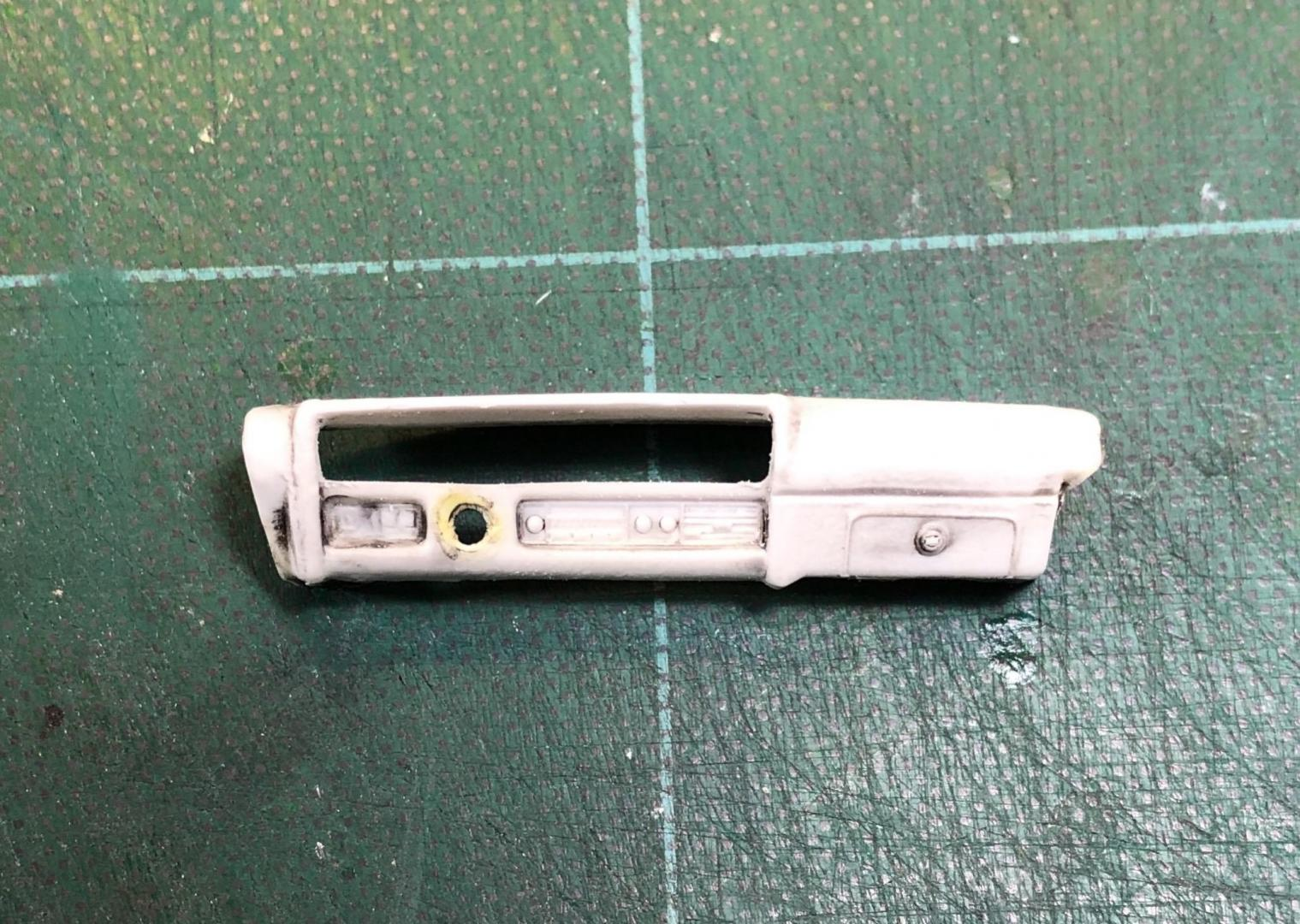 31A7F735-E3C9-4C48-A4DF-14ACF737A986.thumb.jpeg.4bf49a9b4dc19bda39d50d70073e4ab0.jpeg