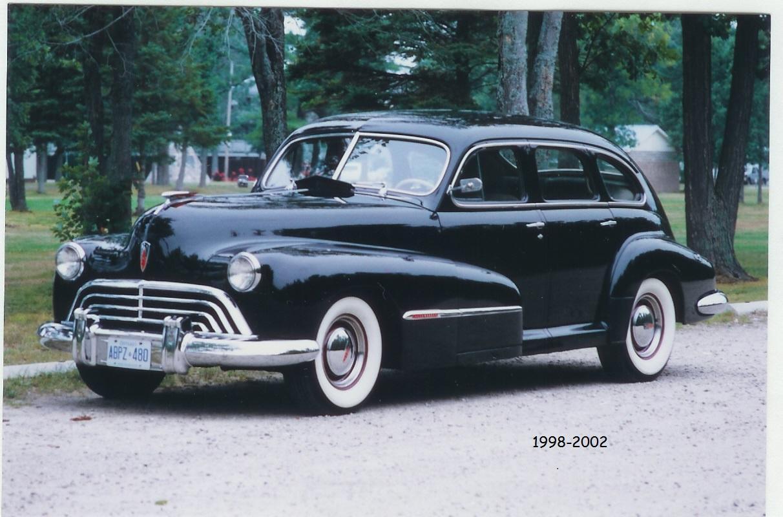 1947 Oldsmobile  L-78  (98-02).jpg