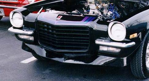 70-73camarostandard with rs bumpers.jpg
