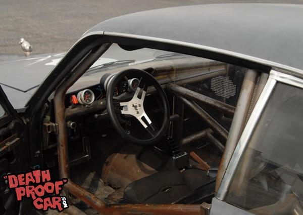 deathproofcar 05.jpg