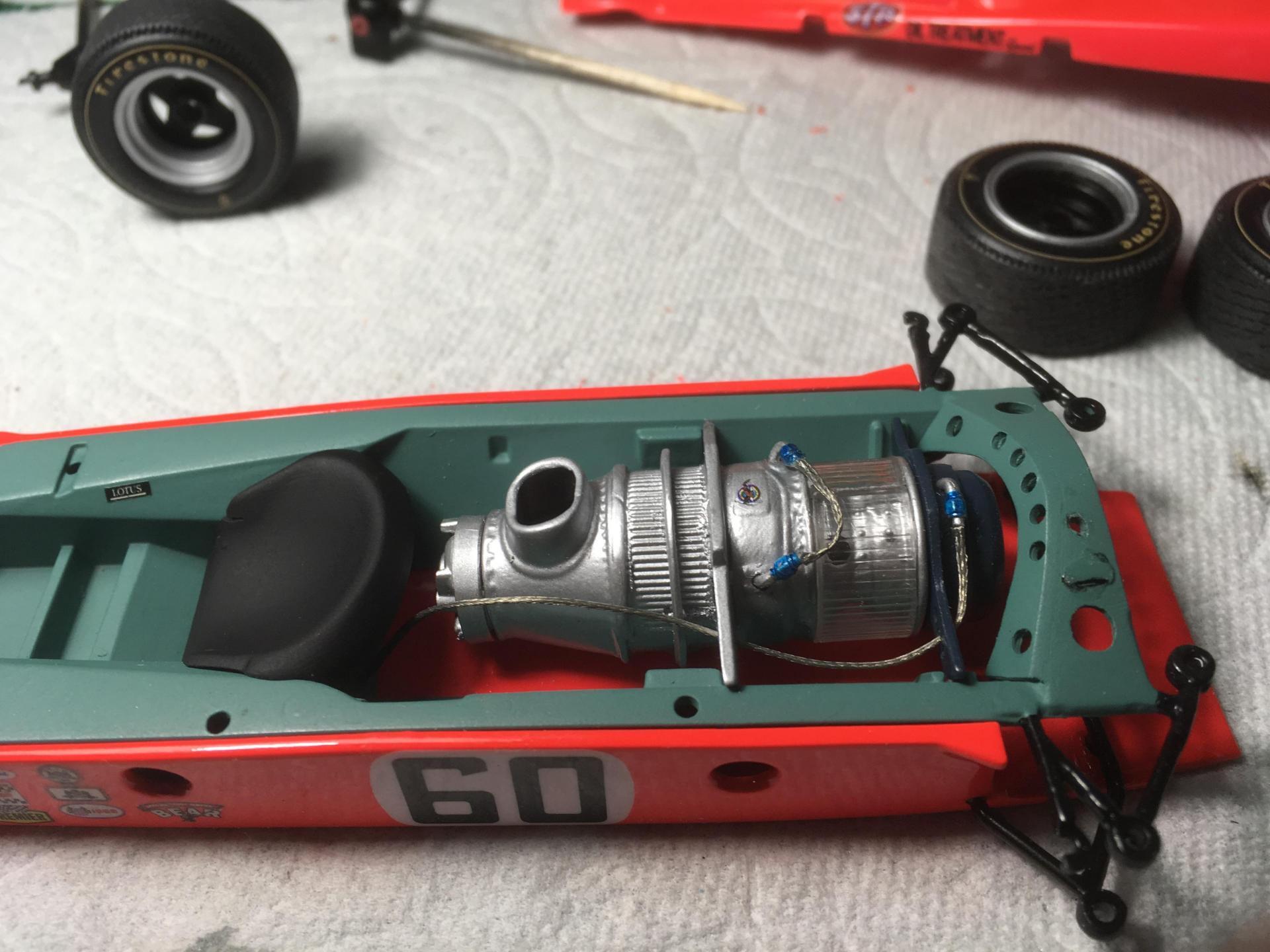 9F77BA83-B6F2-4359-8D50-F9508273E001.jpeg