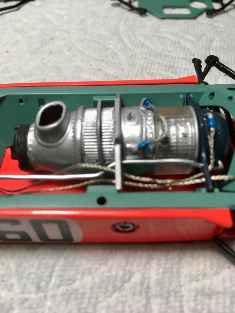CA78D532-44E1-4026-B7BB-011939364A89.jpeg