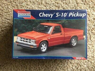 Chevy-S-10-Pickup-Truck-Cameo-Sealed-Vintage.jpg