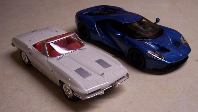 Corvette_Revell_1964_promo_100_1045.jpg.9c78fb7585769299d26e7d574b55d602.jpg