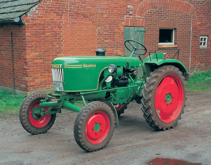 Fendt-tractor.png