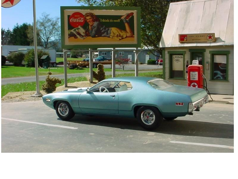 Plymouth3.JPG