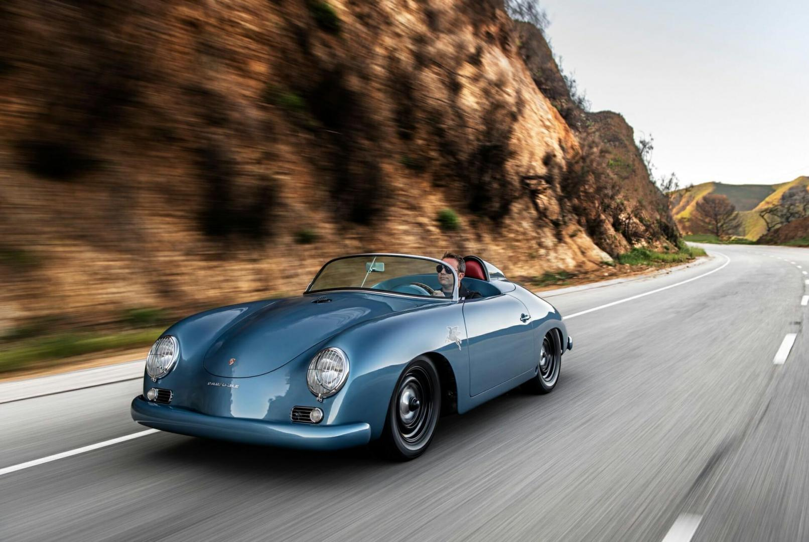 Porsche-356-1959-gear-patrol-slide-00.jpg