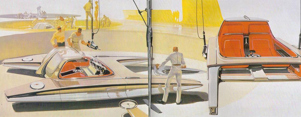 Syd_Mead_USSteel_Concepts_1961_Twin_Boom_Sports_Coupes.jpg.cb574d3c39cb7025ec2e3ffbff4d3b83.jpg