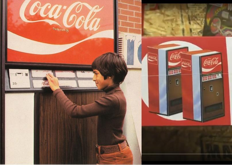 coke-02.jpg.ab0cc84a7841ea602a0e7c8a1328cbdb.jpg