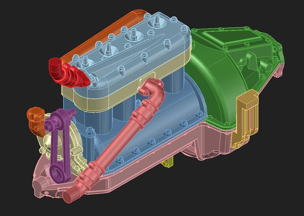 factory-engine.jpg