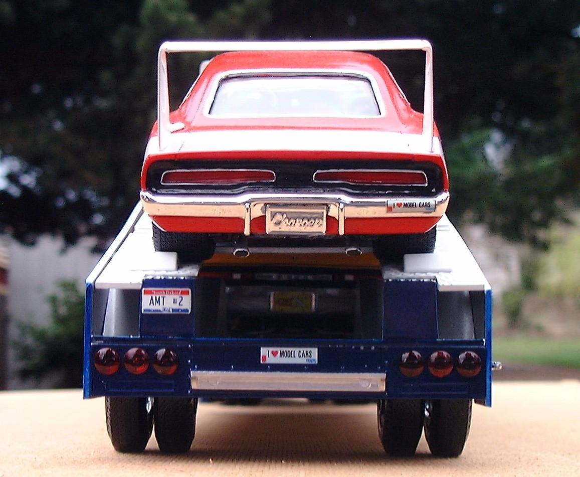 A.M.T.'2' rear view.jpg
