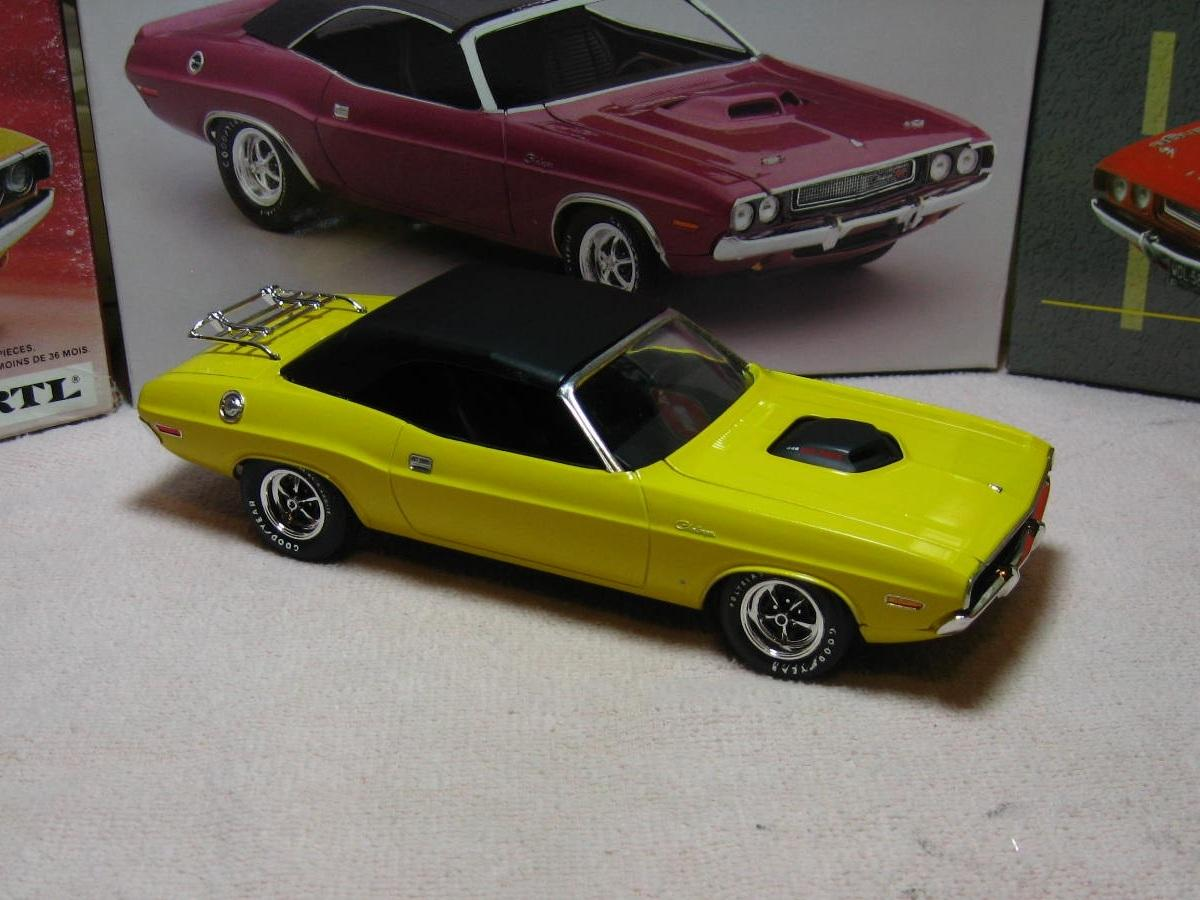 Yellow 70 Challenger convertible RF.jpg