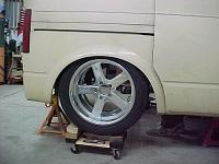 2011_rear tire fitment-1.jpg