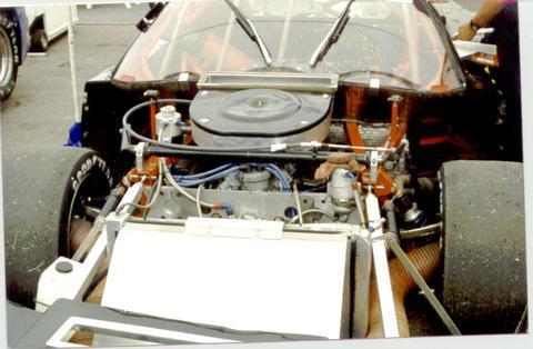 Tom Gloy Mustang_6.jpg