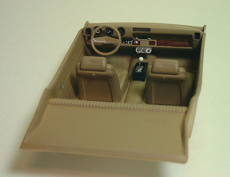Interior with gauges.jpg