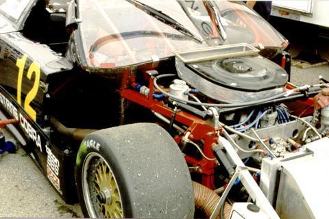 Tom Gloy Mustang_4.jpg