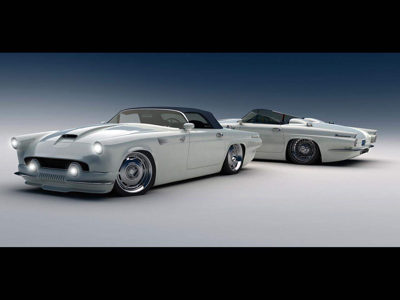 1955-Ford-Thunderbird-Custom-from-Vizualtech-Duo-1280x960.jpg.42e8b4e1c186eda23a4885dcadcbc9f2.jpg