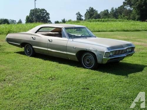 1967-chevrolet-impala-4-door-hardtop-no-post-67-chevy-supernatural-americanlisted_33754395.jpg