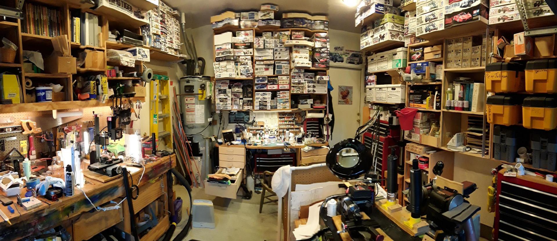 1 shop.jpg