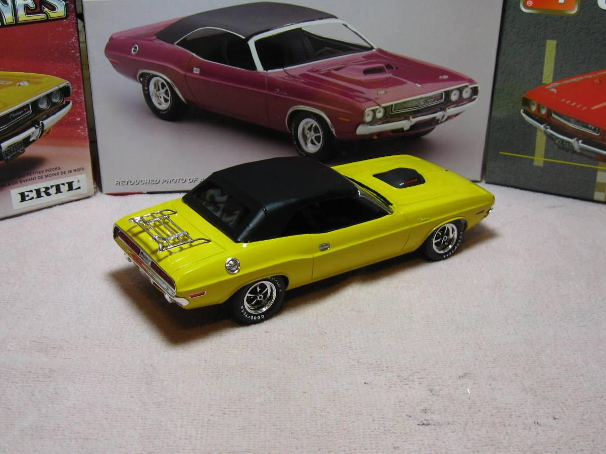 Yellow 70 Challenger convertible RR.JPG
