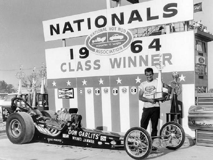 1964 Garlits Winner Circle.jpg