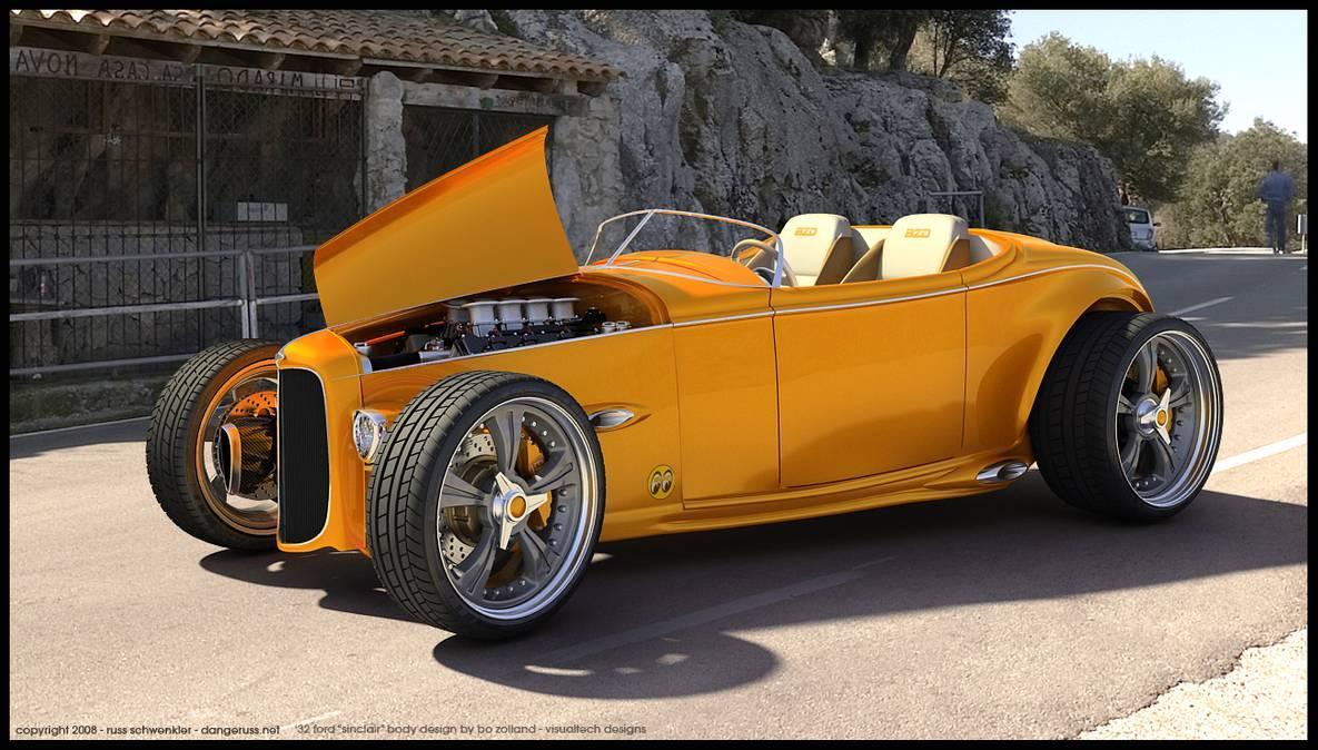 32_ford___sinclair___roadside_by_dangeruss_d190nm6-pre.jpg.c42784a61c604aabc7e2f24154d668bf.jpg