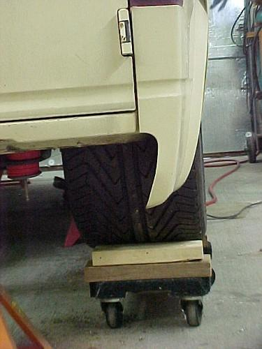 22011_rear tire fitment-1.jpg