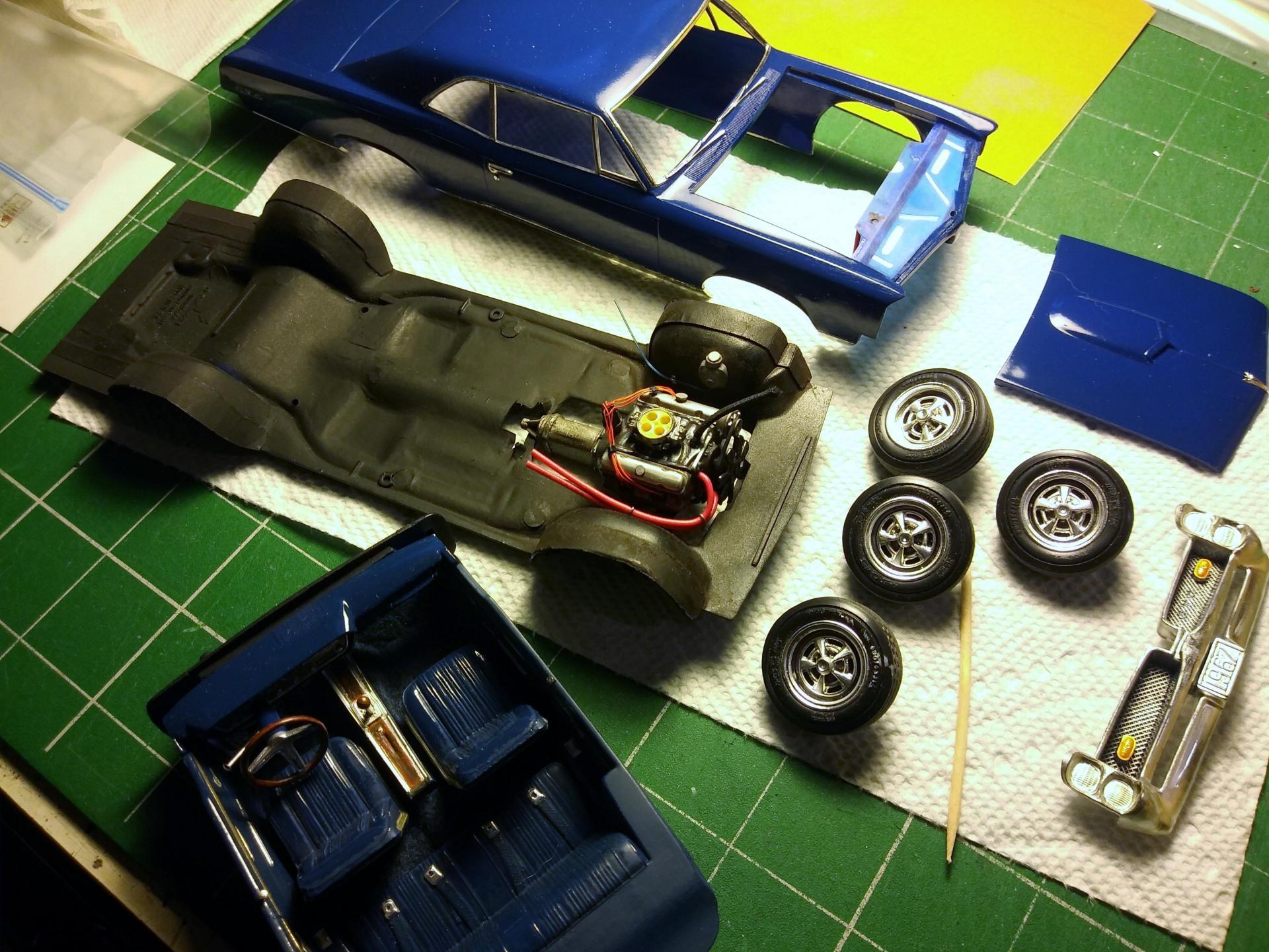 67_GTO_in-progress.jpg