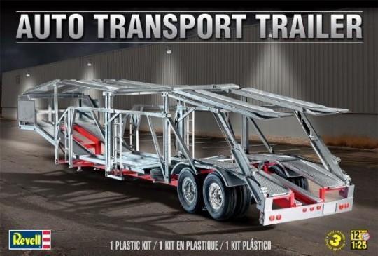 Auto Transport.jpg