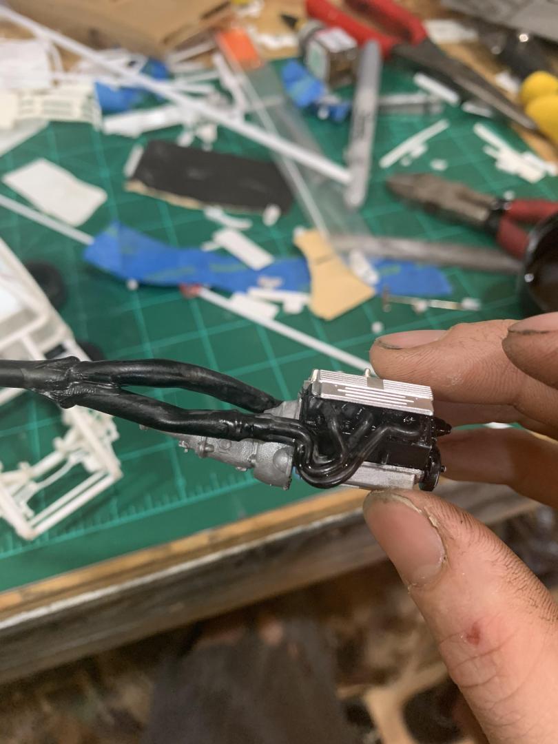 9503408A-B92B-4C4E-874B-2F2D1DAFF805.jpeg